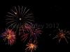 20120811-0368.jpg