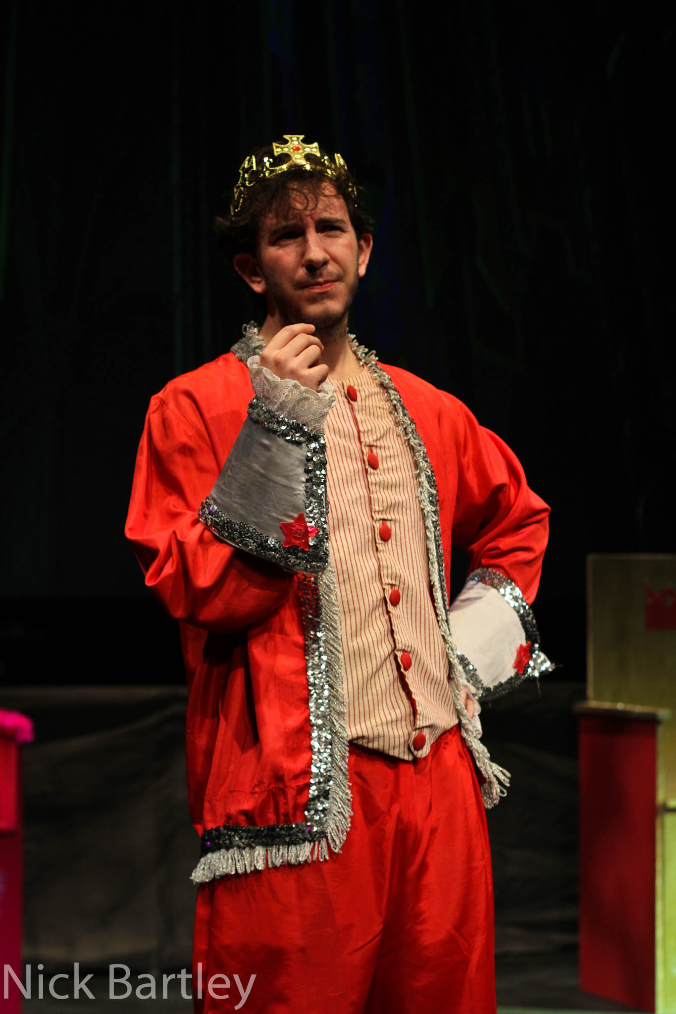 bust-pantomime-2011-sleeping-beauty-1