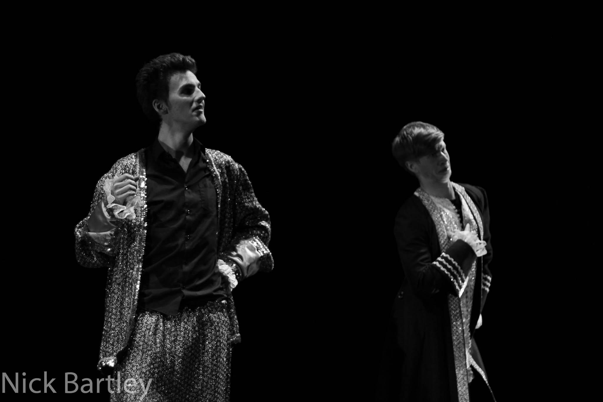 bust-pantomime-2011-sleeping-beauty-4