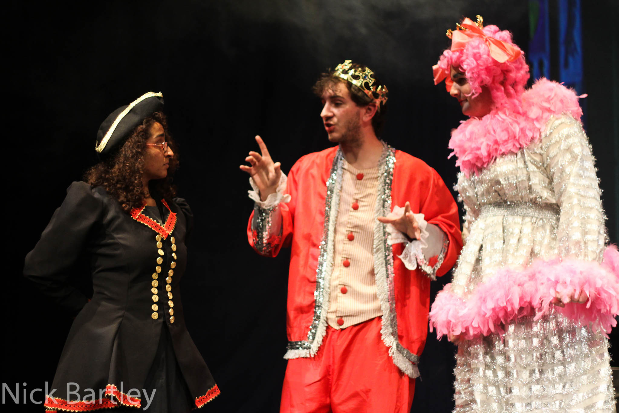 bust-pantomime-2011-sleeping-beauty-7