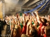 univeristy-of-bath-freshers-week-2011-141